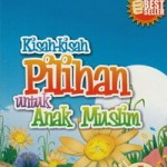Kisah-Pilihan-Untuk-Anak-Muslim-1