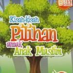 Kisah-Pilihan-Untuk-Anak-Muslim-2
