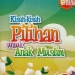 Kisah-Pilihan-Untuk-Anak-Muslim-4