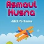 asmaul-husna-jilid-1