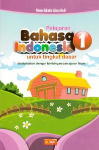 bahasa-indonesia-madrasah-ibtidaiyah-kelas-1