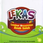 buku-kreativitas-anak-muslim