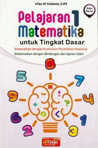 buku-matematika-SD-kelas-1