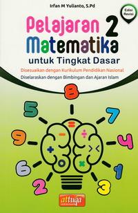 buku-matematika-SD-kelas-2