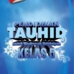 buku-pelajaran-tauhid-aqidah-kelas-5