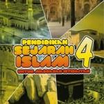buku-sejarah-islam-madrasah-ibtidaiyah-kelas-4