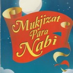 mukjizat-para-nabi