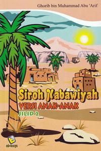 sirah-nabawiyyah-versi-anak-jilid-2
