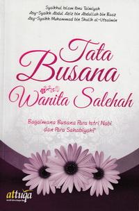 tata-busana-wanita-muslimah