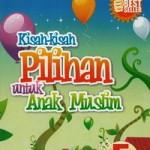 Kisah-Pilihan-Untuk-Anak-Muslim-5