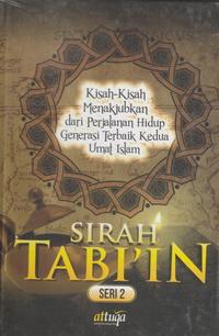 sirah-tabiin-2