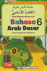 buku-bahasa-arab-mi-kelas-6