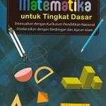 buku matematika sd kelas 4