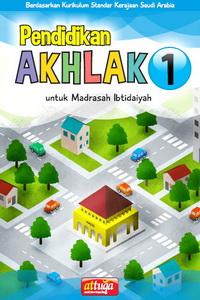 buku-pendidikan-akhlak-kelas-1-SD-MI