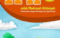 Buku Pelajaran IPA Kelas 3 MI / Madrasah Ibtidaiyah