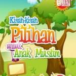 Kisah-Pilihan-Untuk-Anak-Muslim-3