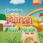 Kisah-Pilihan-Untuk-Anak-Muslim-6