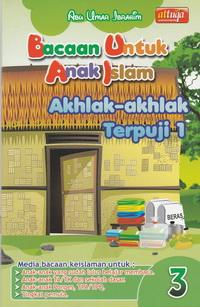 bacaan-untuk-anak-islam-jilid-3-akhlak-akhlak-terpuji-1