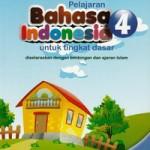 bahasa-indonesia-madrasah-ibtidaiyah-kelas-4
