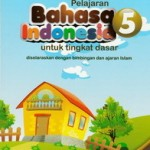 bahasa-indonesia-madrasah-ibtidaiyah-kelas-5