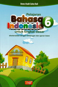 bahasa-indonesia-madrasah-ibtidaiyah-kelas-6