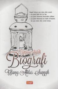 biografi-ulama-ahlul-sunnah