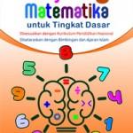 buku-matematika-SD-kelas-3
