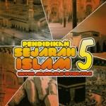 buku-sejarah-islam-madrasah-ibtidaiyah-kelas-5