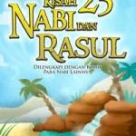 Buku-Kisah-25-Nabi-dan-Rasul