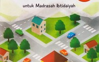 Buku Pendidikan Akhlak Kelas 4 Madrasah Ibtidaiyah