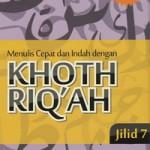 buku-belajar-menulis-khat-riqah-jilid-7