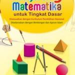 buku-pelajaran-matematika-kelas-5-MI-Madrasah-Ibtidaiyah