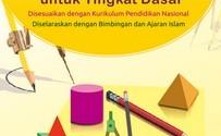 Buku Pelajaran Matematika Kelas 5 Untuk Madrasah Ibtidaiyah